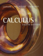 Prepare to do well on the AP Calculus Exam